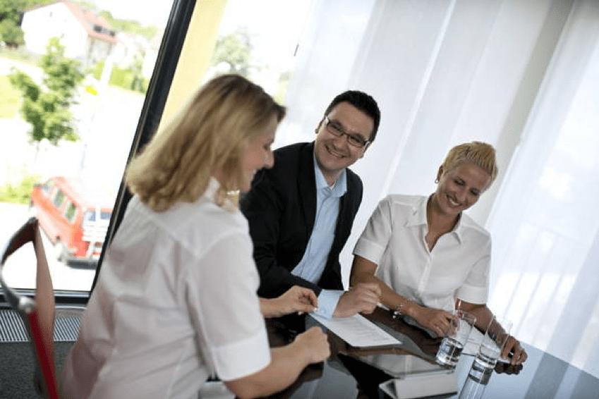 InduPrint Services ist Ihr Partner im Bereich Dokumentenverwaltung